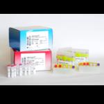 Parechovirus R-GENE®