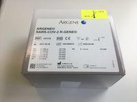 SARS-COV-2 R-GENE®